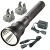 Streamlight STRION LED HP AC/DC 2 HOLDER - 74502
