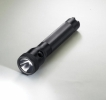 Streamlight POLYSTINGER AC BLACK - 76501