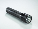 Streamlights SCORPION / LITHIUM BATTERIES - 85001