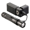 Streamlights EPU-5200 - 22600