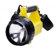 Streamlights VULCAN STANDARD SYSTEM YELLOW - 44000