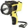 Streamlights WAYPOINT 12V DC CORD /YELLOW - 44900