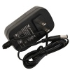 Streamlights WAYPOINT  AC CHARGER CORD - 44909