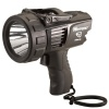Streamlights WAYPOINT RECHARGEABLE BLACK - 44911