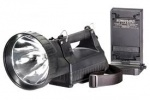 Streamlights HID LITEBOX BLACK STANDARD - 45621