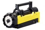 Streamlight PORTABLE SCENE LIT AC/DC YEL - 45670