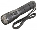 Streamlights NIGHT COM UV LED /LITHIUM BATT - 51046