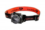 Streamlights DOUBLE CLUTCH USB HEADLIGHT - 61601