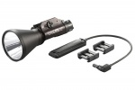 Streamlight TLR-1S HP RMTSW / DOOR SWITCH - 69216