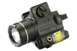 Streamlights TLR-4 G - 69245