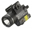 Streamlight TLR-4 G USP COMPACT - 69246