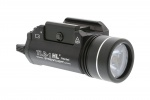 Streamlights TLR-1HL STL69260