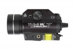 Streamlight TLR-2HL WITH LASER - 69261