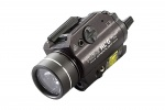 Streamlights TLR-2 HL G /White LED/GR Laser STL69265