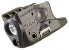 Streamlight TLR 6 GLOCK 26/27/33 - 69272