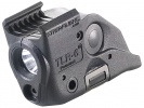 Streamlights TLR-6 RAIL (S&W M&P)2 CR 1/3N - 69293