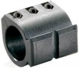 Streamlights MAG TUBE RAIL TL/ SPERTAC/STRI - 69903