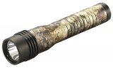 Streamlight STRION LEDHL AC/DC PGBK KRYPT - 74395