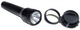 Streamlight STINGER INFRARED TL- 3 TL-3LE - 75027