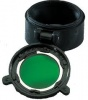 Streamlights FLIP LENS GREEN - 75117