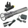 Streamlight STINGER HPL AC/DC PIGGYBACK - 75782