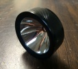 Streamlight LENS REFLECTOR / POLY STINGER - 75956