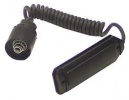 Streamlights REMOTE SWITCH / COIL CORD - 88186