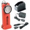 Streamlight SURVIVOR AC/DC ORANGE - 90503