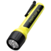 Streamlight PROPOLYMERS3C LED WH LED YE - 33202