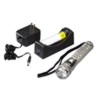 Streamlights Twin Task Rechargeable 6 Watt LED Flashlight 51017