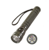 Streamlight Twin Task 3C Flashlight w/ Laser 51031