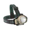 Streamlights TRIDENT BUCKMASTERS - 61070
