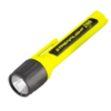 Streamlights LED BLISTER YELLOW 2 AA - 67101