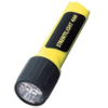 Streamlights 4AA Yellow LED Flashlight 68202