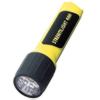 Streamlights 4AA Yellow LED Flashlight 68202