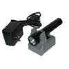 Streamlights Strion Flashlight 74003
