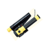 Streamlights PIGGYBACK CHARGER STINGER - 75276