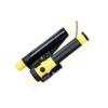 Streamlights Piggyback Charger Stinger STL75276