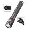 Streamlights C4 DS Rechargeable Flashlight 75810