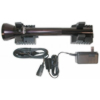 Streamlights UltraStinger Flashlight 78014
