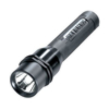 Streamlight SCORPION LED - 85010