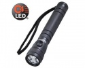 Streamlights Twin Task 3C Flashlight 51039