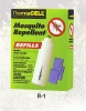 ThermaCELL Mosquito Repellent Refill Unit R-1