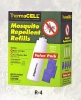 ThermaCELL Mosquito Repellent Refills R-4