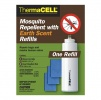 Thermacell REFILL EARTH SCENT - E1
