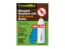 Thermacell REFILL VALUE PK EARTH SCENT - E4