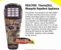 Thermacell CAMO APPLIANCE (12 HRS) - MRF