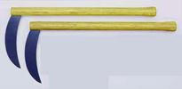 United Cutlery 6-1/2  JANA SET OF TWO - XL340
