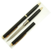 United Cutlery BLACK EXECUTIVE INK PEN W/BL - UC110