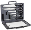 United Cutlery 7 PIECE TRAVELING KITCHEN ST - UC1113